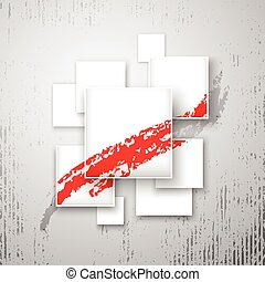 Abstract background. Vector illustration. Eps 10