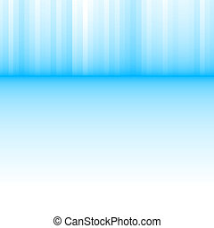 abstract background, vector - winter abstract background,...