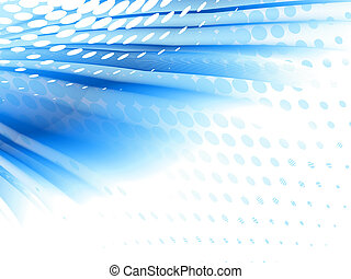 abstract background, vector without gradient with place for...