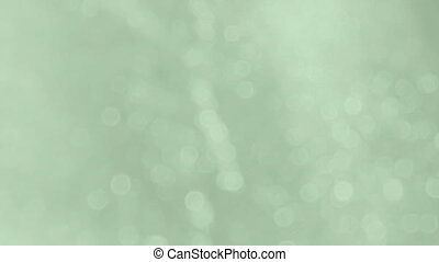 abstract background, video footage
