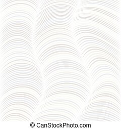 Abstract background with beige lines distorted.