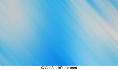 abstract background with blue rays