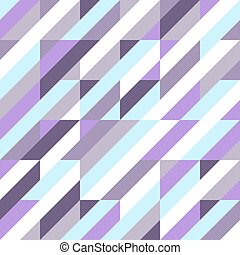 Abstract background with colorful stripe