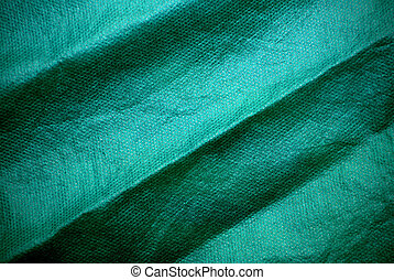 Abstract background with diagonal lines.