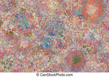 Abstract background with grunge or rough. Pattern, cover, wallpaper & backdrop.