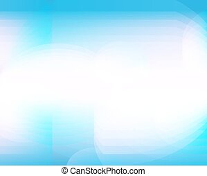 abstract background with place for text, vector illustration