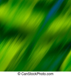 Abstract background with smears.