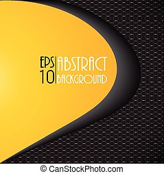 abstract background with special grid design, vector illustration, eps10