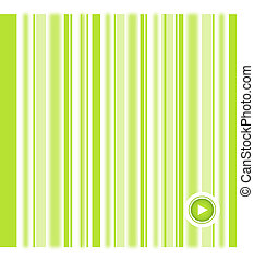 Abstract background with stripes.
