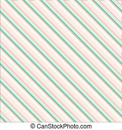 abstract  background with strips