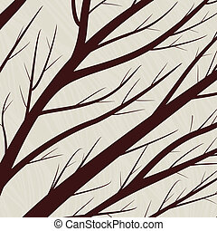 abstract backgrounds with natural elements.