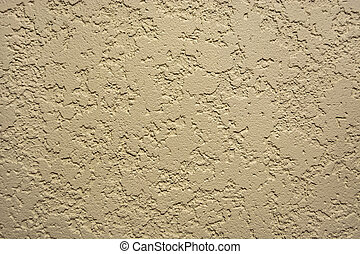 Abstract beige background.