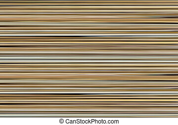 abstract beige background effect book sheets of paper texture linear pattern