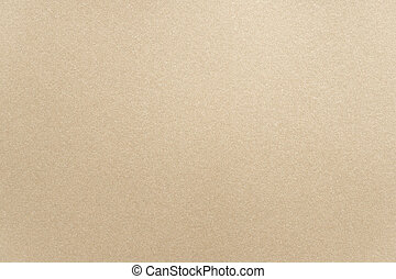 Abstract beige grainy paper texture background