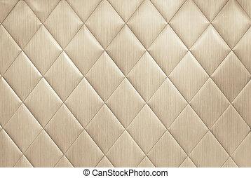 Abstract beige texture