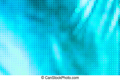 abstract bg - Abstract vivid color background .