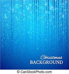 binary code background - Abstract binary code background...