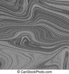 abstract black grunge surface background.