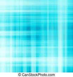 abstract, blauwe achtergrond, lijnen, vaag