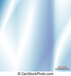 abstract blue background , vector Illustration