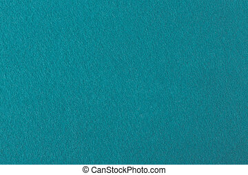 Abstract blue felt texture. High quality texture in extremely high resolution.