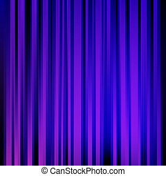 Abstract  blue light illustration for your business presentations