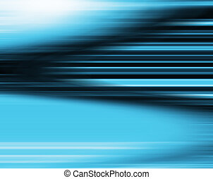 Abstract blur - Abtract background
