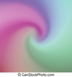 abstract blur background 0303