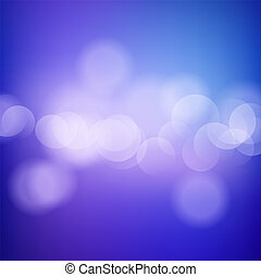 abstract blur background 2204