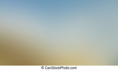 Abstract blur background - Abstract background. blur the...