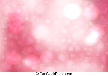 Abstract smooth blur background with ligts over it.