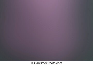 Abstract Blur background. Smooth Texture. Dark Gradient