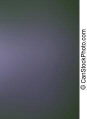Abstract Blur background. Smooth Texture. Dark Gradient