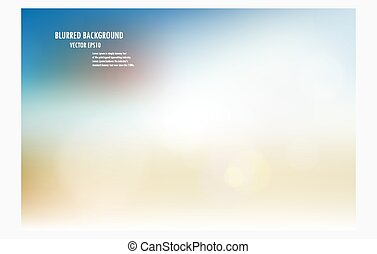 abstract blur background.colorful background burred wallpaper.