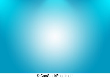 Abstract blur empty Green gradient Studio well use as background, website template, frame, business report