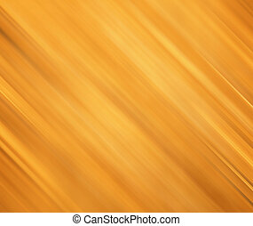 abstract blurred background of yellow color