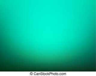 Abstract Blurred Background