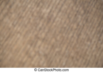 blurred brown wood pattern background