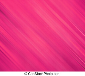 abstract blurry background in red color