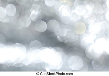 abstract, bokeh, achtergrond
