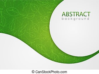 abstract, brink loof, achtergrond