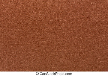 Abstract brown background beige tan color.