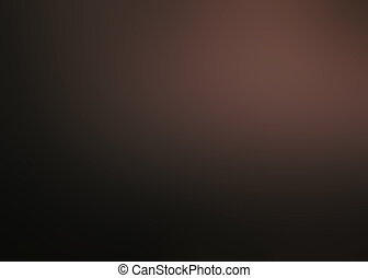 Abstract Brown Blur Nature Texture and Background. Chocolate concept backdrop