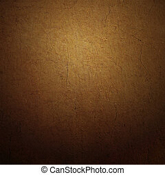 Abstract brown colorful background or paper with grunge texture