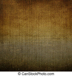 Abstract brown or gray colorful background or paper with grunge texture