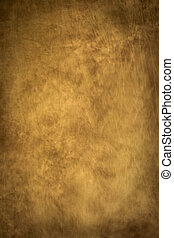 Abstract brown photo backdrop or background