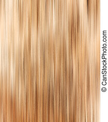 Abstract brown striped background