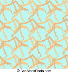 abstract brushes paint pattern background