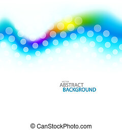 Abstract business background design