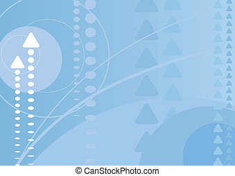 Business Background - Abstract Business Background (XXL jpeg...